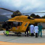 Sicurezza antincendio ospedaliera: nuove norme e armonizzazione con l'ENAC